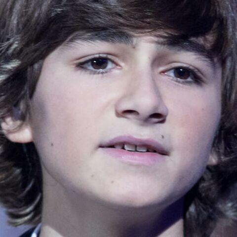 Les Kids United en deuil: le chanteur Esteban perd son grand-père et s'absente du groupe