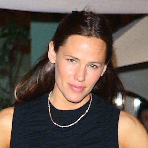 Jennifer Garner en colère: La nouvelle petite amie de Ben Affleck est son ancienne amante