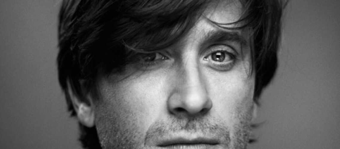 Thomas Dutronc, victime de Photoshop