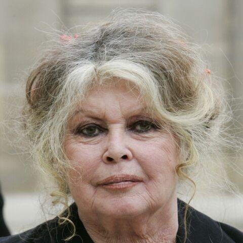 Brigitte Bardot: «Je suis l'homme de ma vie»