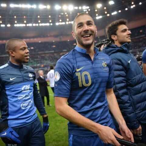 Qu'écouteront les Bleus durant la Coupe du Monde?