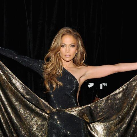 Jennifer Lopez boycotte la coupe du monde