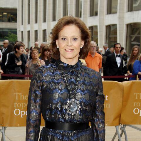 Sigourney Weaver ne ressuscitera pas dans Avatar 2