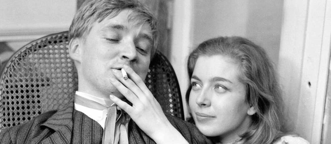 Jean Gruault, Le Scénariste De Truffaut, Godard Et Resnais Est Mort   Gala