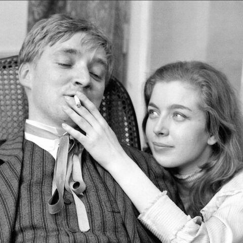 Jean Gruault, le scénariste de Truffaut, Godard et Resnais est mort