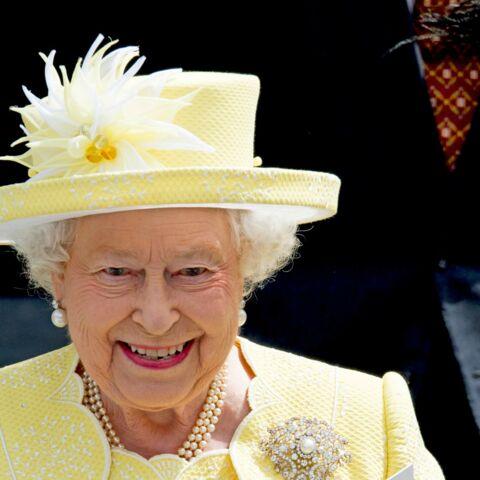 Photos – La reine Elizabeth II fête (encore) son anniversaire