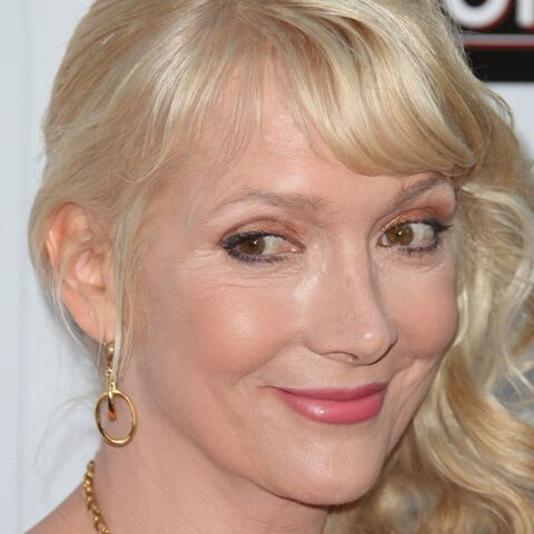 Une actrice de Grey's Anatomy est décédée à 62 ans