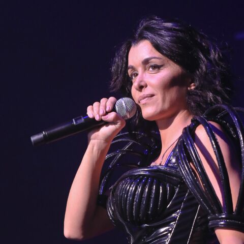 Jenifer contre Closer: le magazine people contre-attaque