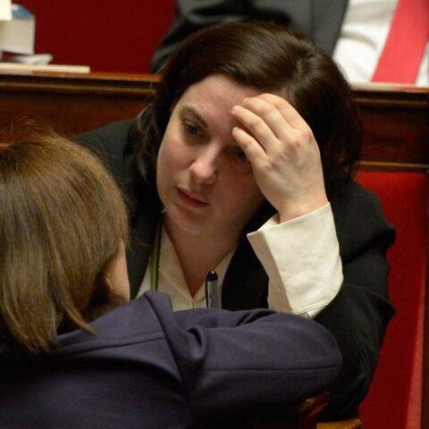 Emmanuelle Cosse, une femme meurtrie dans son combat