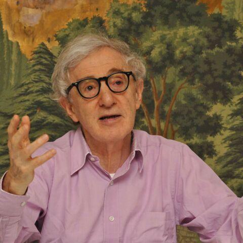 Comment devenir la muse de Woody Allen?