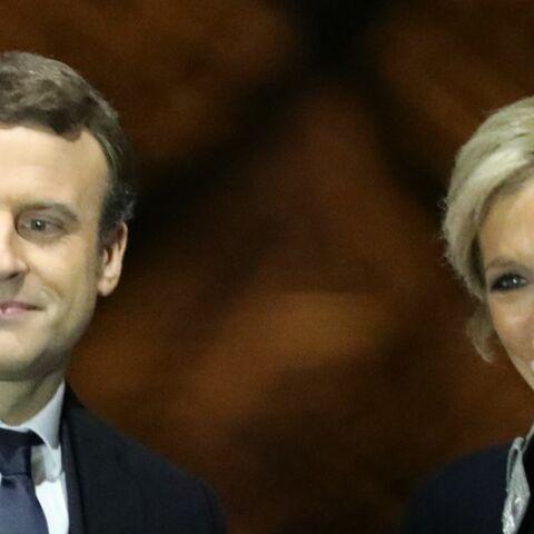 Brigitte Macron un prof pas comme les autres… Ses élèves racontent