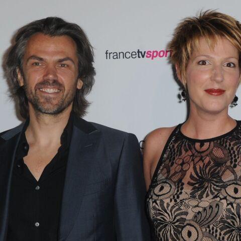 Natacha Polony et Aymeric Caron: le torchon brûle