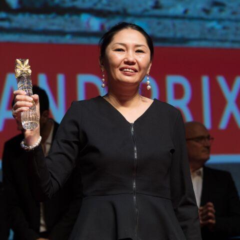 Festival du film asiatique: les lauréats