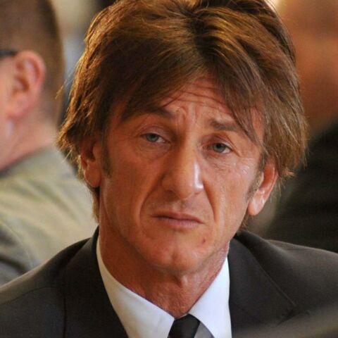 Sean Penn: nouveal look pour nouvelle vie?