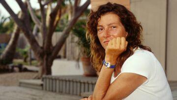 Florence Arthaud restera la «petite fiancée de l'Atlantique»