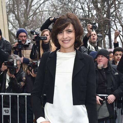 Inès de la Fressange, Florence Welch, Cécile Cassel… au café Chanel