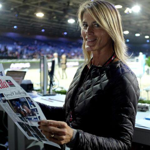 Photos- Nathalie Simon, Jackson Richardson: du sport à la téléréalité