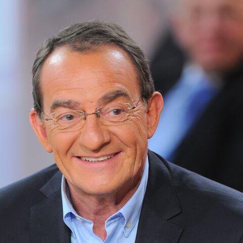 Jean-Pierre Pernaut fâche les cheminots
