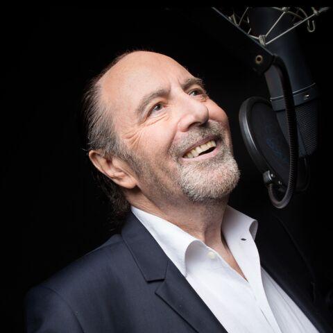 Michel Delpech: «Je suis un miraculé»