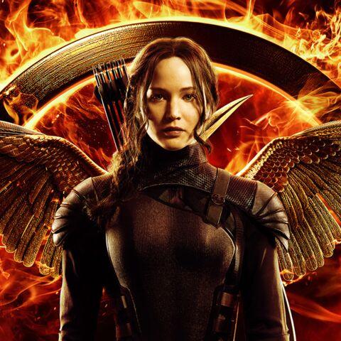 Hunger Games, bientôt la comédie musicale