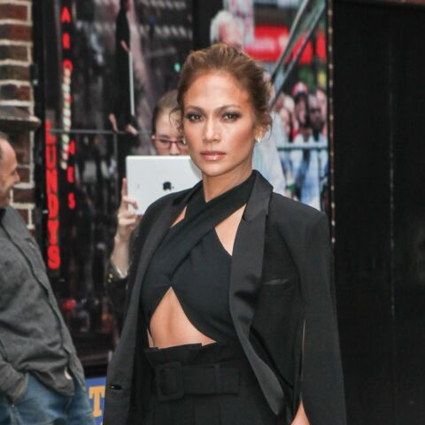 Jennifer Lopez: son entourage nuit à ses relations