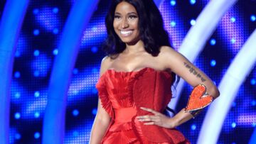 Nicki Minaj, Ariana Grande, Alicia Keys… brillent aux MTV Europe Music Awards