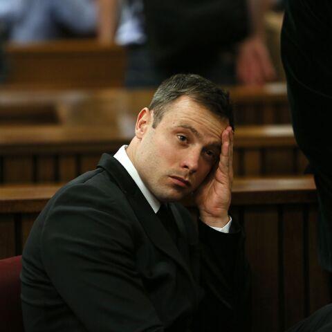 Procès Pistorius: décision renvoyée à mercredi