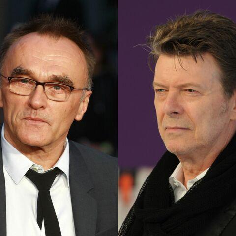 Danny Boyle rejeté par David Bowie
