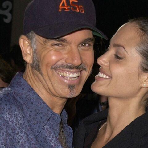 Angelina Jolie: éternelle insatisfaite en amour selon son ex-mari Billy bob Thornton