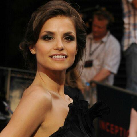 PHOTOS – Découvrez Charlotte Riley, celle qui va interpréter Kate Middleton au théâtre