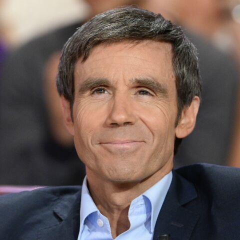 Découvrez qui sont les journalistes les plus crédibles selon les Français