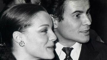 PHOTOS – Romy Schneider: retour sur ses plus belles histoires d'amour