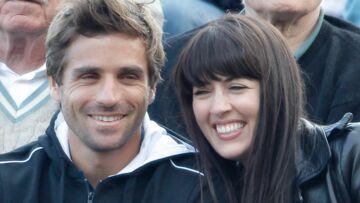 Arnaud Clément, le chéri de Nolwenn Leroy, reprend du service à la télévision