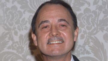 John Hillerman le partenaire de Tom Selleck dans Magnum est décédé