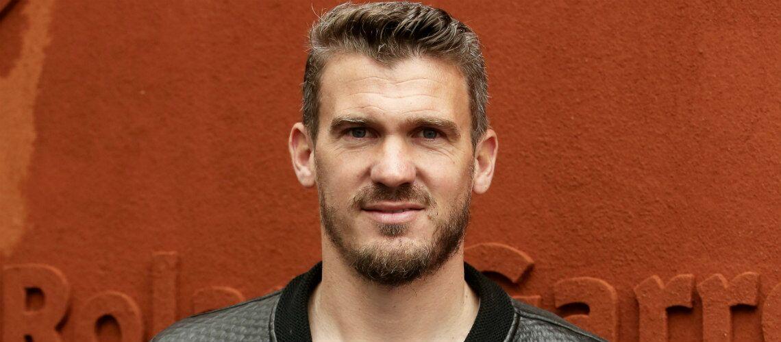 Accusé d'avoir «massacré» sa compagne, le footballeur Nicolas Douchez très touché: «Je n'ai frappé personne»