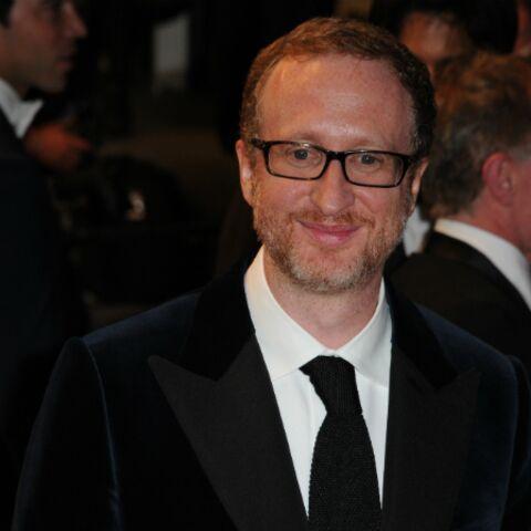 James Gray, réalisateur d'un biopic sur Steve McQueen?