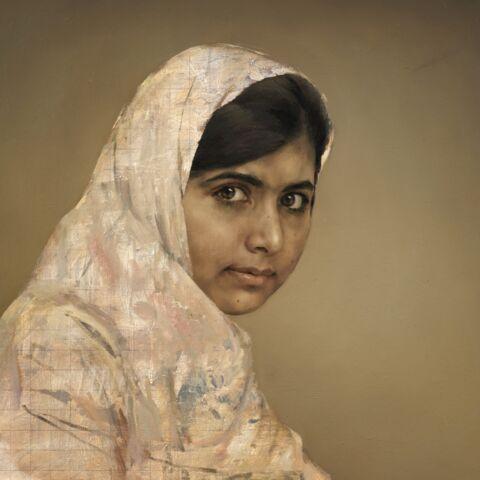 Malala Yousafzay et Kailash Satyarthi remportent le prix Nobel de la paix