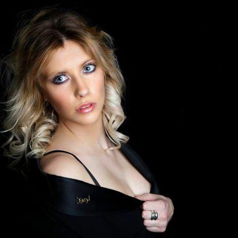 Encore une candidate disqualifiée du concours Miss France