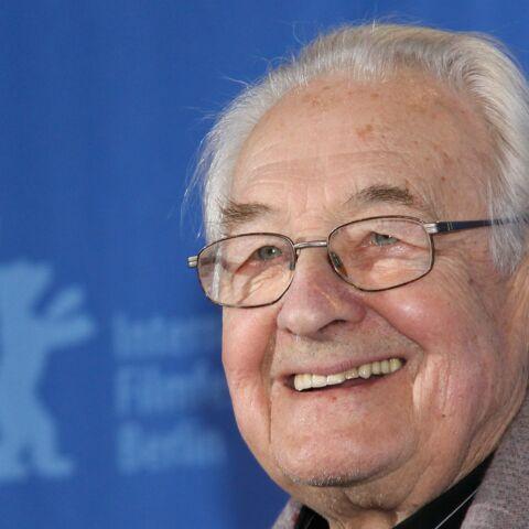 Mort du grand cinéaste polonais Andrzej Wajda