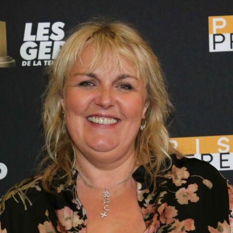 Valérie Damidot: Avec 'Danse avec les stars', elle veut accepter sa «graisse qui bouge»