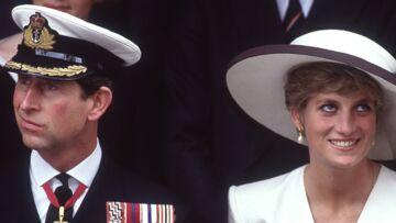 La grosse erreur commise autour des dossiers médicaux du Prince Charles et de Diana