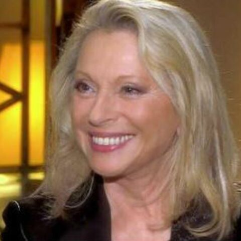 Quand Véronique Sanson raconte sa rupture amoureuse radicale avec Michel Berger…