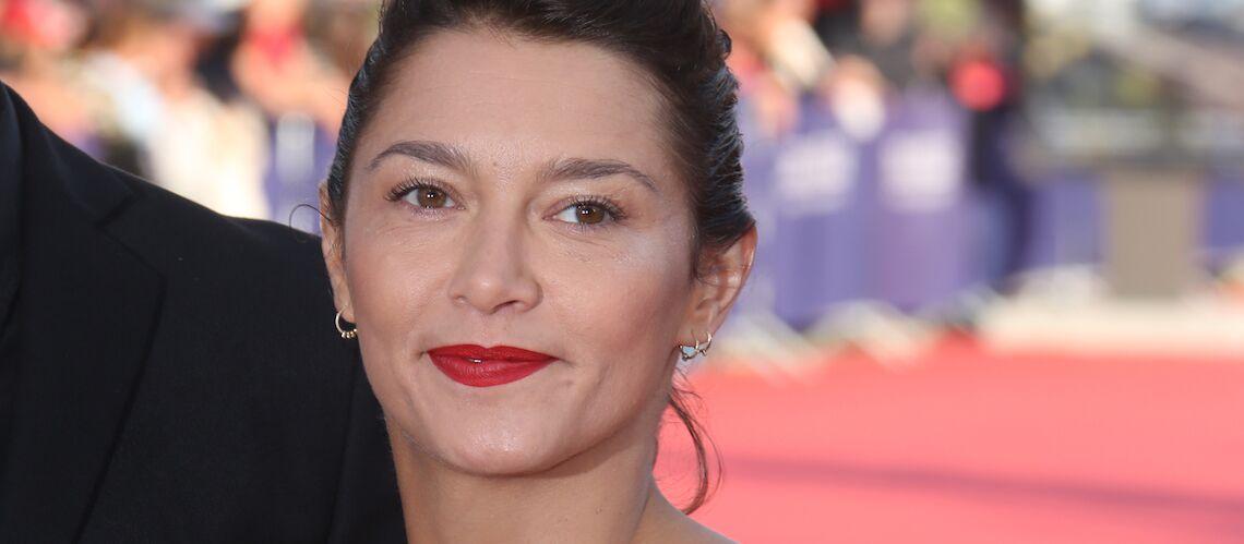 Emma de Caunes dévoile avoir été victime de harcèlement sexuel par le producteur Harvey Weinstein