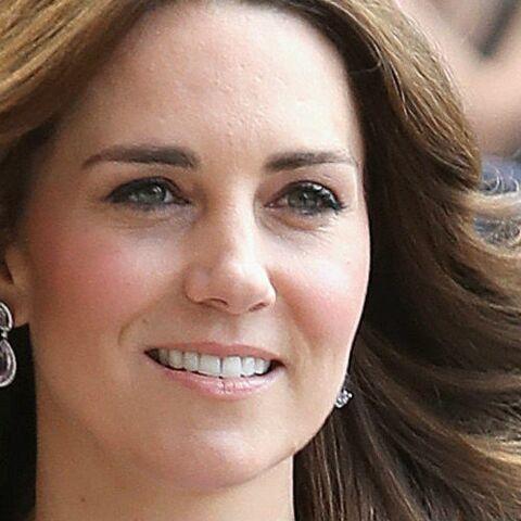 Kate Middleton en deuil: celui qui l'avait aidée à dire oui lors de son mariage est décédé
