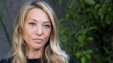 La grosse charge de Laura Smet contre la presse people