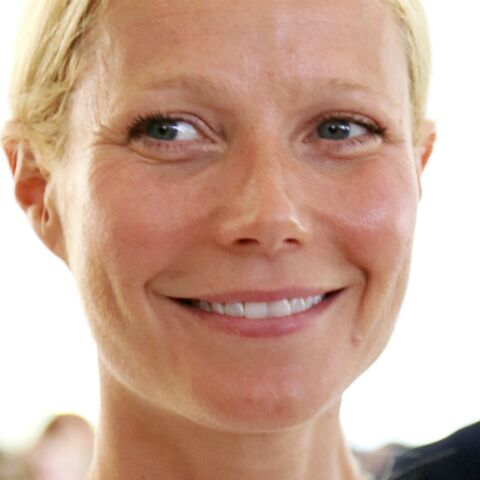 Gwyneth Paltrow en guerre contre Vanity Fair