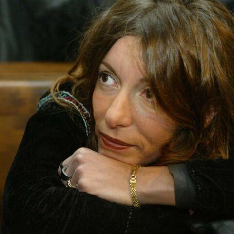 Kristina Rady: son ancien compagnon veut parler à la justice