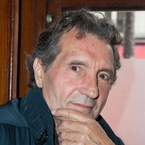 Jean-Jacques Bourdin menace physiquement Nicolas Canteloup en direct sur RMC