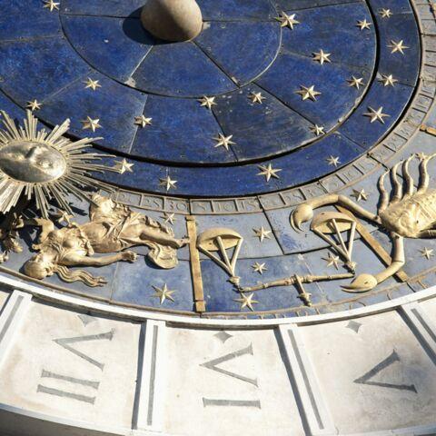 Horoscope spécial rentrée