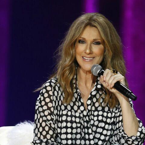 Céline Dion: un certain «style de vie»